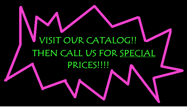 VISIT_OUR_CATALOG_--.png